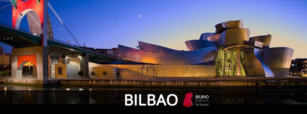 Bilbao Pocket